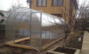 фабрикатеплиц39 усадьба оптима
